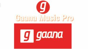 Gaana Music Latest Apk 8.5.9 Mod Apk Premium Version